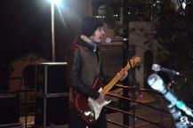 3º SJ Rock Festival (15)