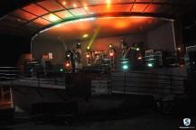 3º SJ Rock Festival (28)