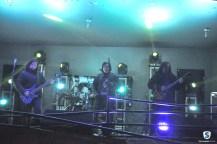 3º SJ Rock Festival (35)