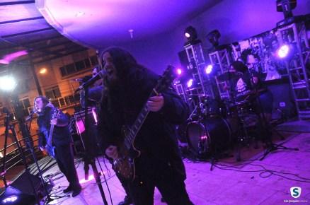 3º SJ Rock Festival (44)