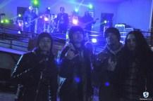 3º SJ Rock Festival (50)
