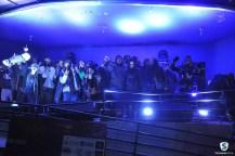 3º SJ Rock Festival (53)