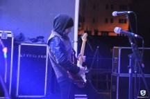 3º SJ Rock Festival (8)