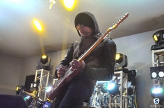 3º SJ Rock Festival (9)