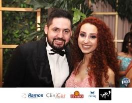 Baile da Neve 2019 (307)