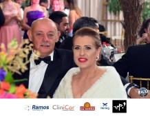 Baile da Neve 2019 S (3)