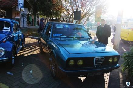 Carros Antigos (105)