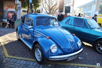 Carros Antigos (106)