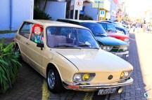 Carros Antigos (119)