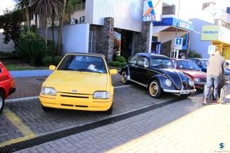 Carros Antigos (123)