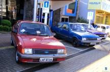 Carros Antigos (125)
