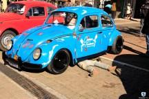Carros Antigos (126)