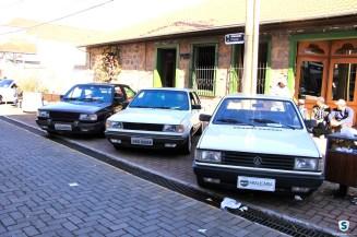 Carros Antigos (134)