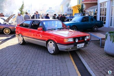 Carros Antigos (64)