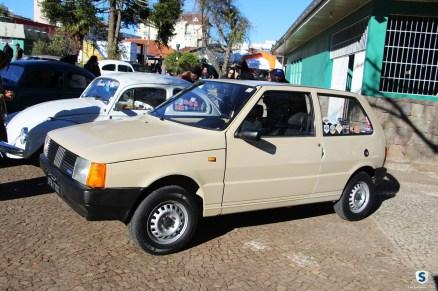 Carros Antigos (73)