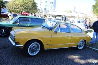 Carros Antigos (79)