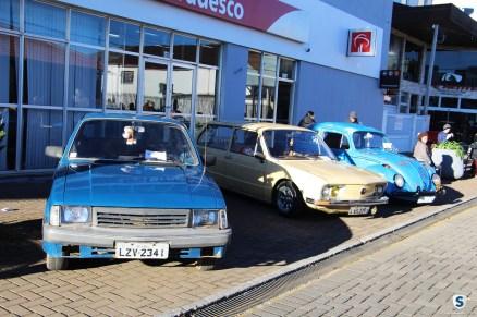Carros Antigos (83)