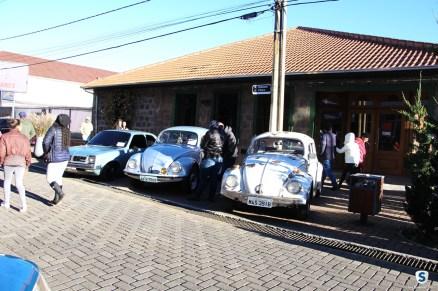 Carros Antigos (84)
