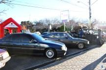 Carros Antigos (92)