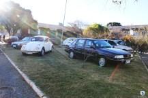 Carros Antigos (99)