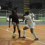 Escolinha Gibi (2)