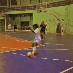 Escolinha Gibi (5)