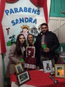 Família Taroba (53)