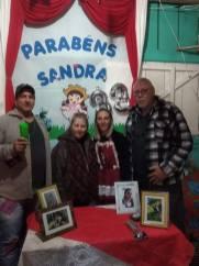 Família Taroba (66)
