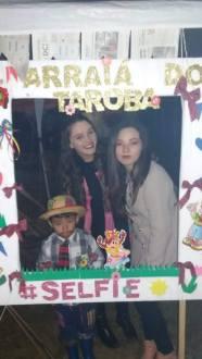Família Taroba (81)