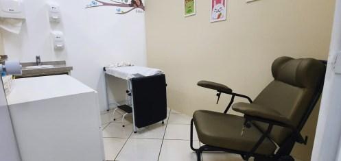 Laboratório Palma (9)