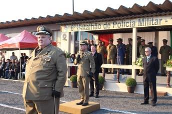 PM Comando (18)