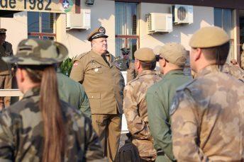 PM Comando (22)