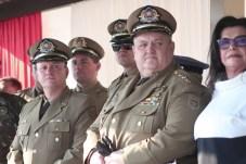 PM Comando (9)