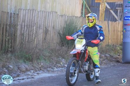 Rally Caminhos da Neve 2019 (103)