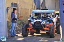 Rally Caminhos da Neve 2019 (108)