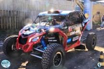 Rally Caminhos da Neve 2019 (119)