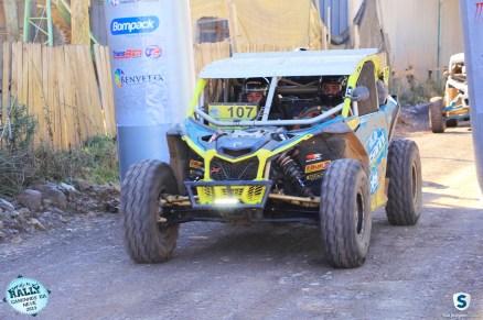 Rally Caminhos da Neve 2019 (124)