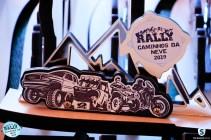 Rally Caminhos da Neve 2019 (180)