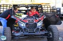 Rally Caminhos da Neve 2019 (19)