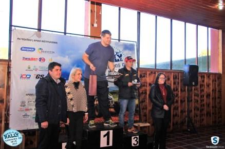 Rally Caminhos da Neve 2019 (190)