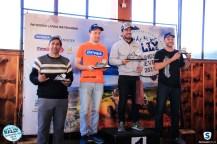 Rally Caminhos da Neve 2019 (194)