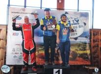 Rally Caminhos da Neve 2019 (228)