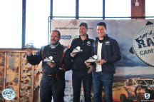 Rally Caminhos da Neve 2019 (229)