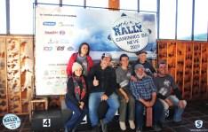 Rally Caminhos da Neve 2019 (235)