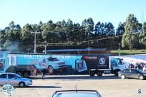 Rally Caminhos da Neve 2019 (236)