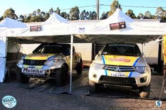 Rally Caminhos da Neve 2019 (28)