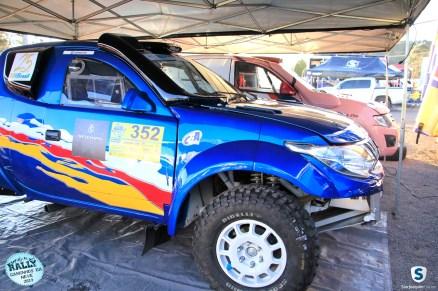 Rally Caminhos da Neve 2019 (32)