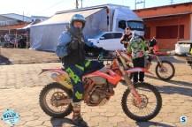 Rally Caminhos da Neve 2019 (64)