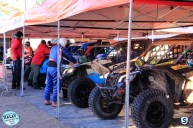 Rally Caminhos da Neve 2019 (72)