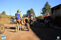 Rally Caminhos da Neve 2019 (89)
